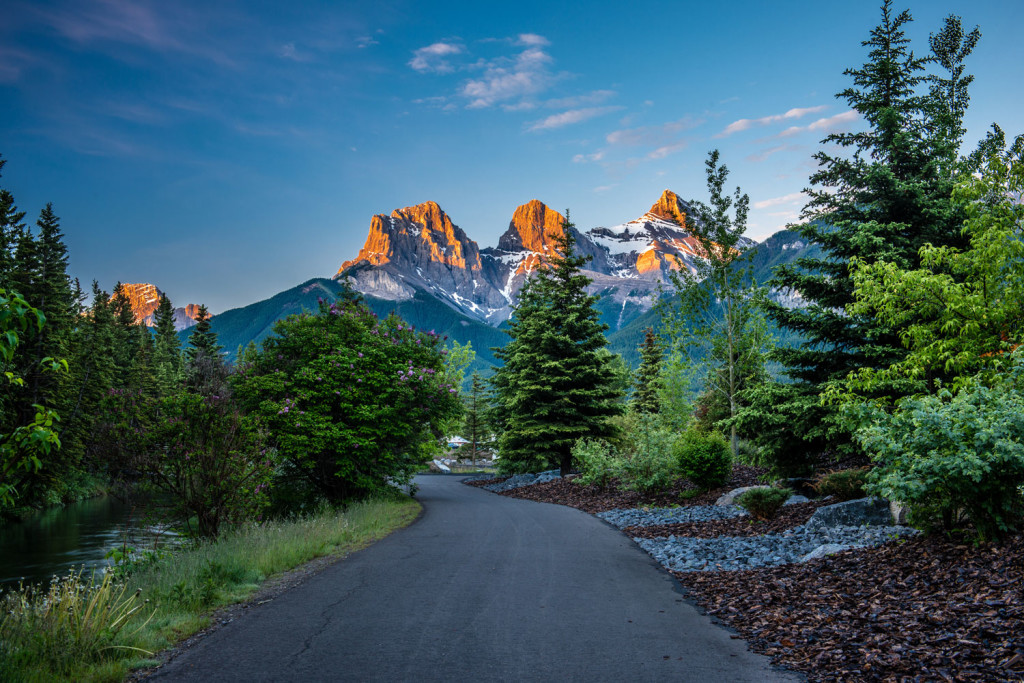 Tourism-Canmore-Kananaskis---Landscapes-6